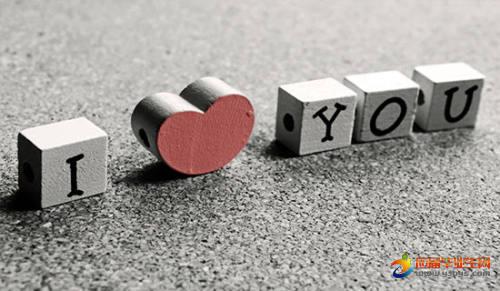 对爱情失望无奈的句子